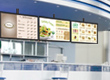 Digital Menu Boards Fuel QSR Growth
