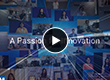 NEXCOM's Network and Communication Solutions Group (NCS) has a passion for innovation!